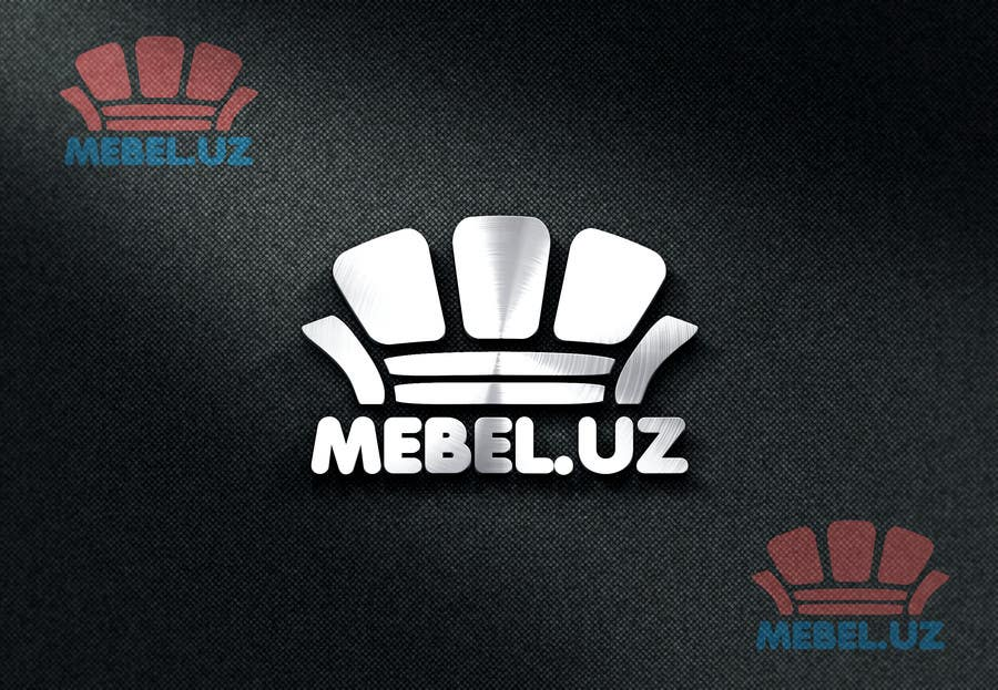 Конкурсная заявка №71 для Разработка логотипа