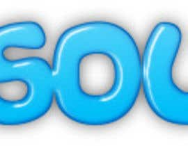 jjcaldwell tarafından Name a blog/website için no 90