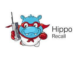 natakuksa tarafından Hippo Recall için no 2