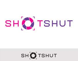 #14 untuk Design a Logo oleh shri27