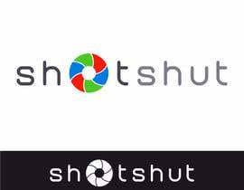 #17 untuk Design a Logo oleh shri27