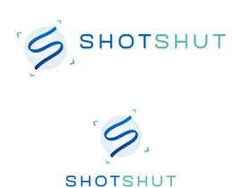 #19 untuk Design a Logo oleh shri27