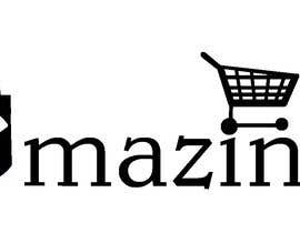 #31 untuk Design a Logo for online trading company - EMAZING oleh lamiabh