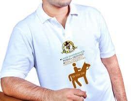 #7 untuk Design a T-Shirt for Poni.ee oleh ratnakar2014
