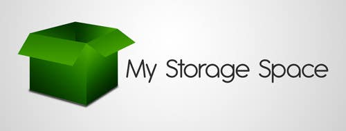 #6 for Design a Logo for a Self Storage Facility by dylangrech