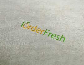 ARFANNAZIR100 tarafından Design a Logo için no 244