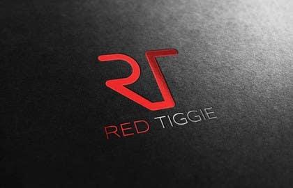 PyramidsGraphic tarafından Design a Logo için no 62