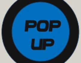#10 untuk Design  GIF POP-UP oleh ganzam