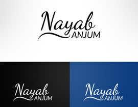#22 untuk Design a Logo oleh Rroyal2013