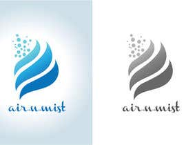 myrenderview tarafından Design a Logo for a Air Purifier and Humidifier Brand için no 6