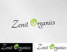 kay2krafts tarafından Diseñar un logotipo için no 37
