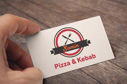 graphicstree66 tarafından Design a Logo for Restaurant için no 27