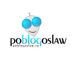dariuszratajczak tarafından Zaprojektuj logotyp dla strony poblogoslaw.to için no 16