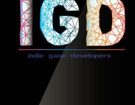 #31 untuk Design Logo / Banner for Game Development group oleh Alinawannawork