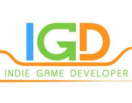 ChrisTzelas tarafından Design Logo / Banner for Game Development group için no 33