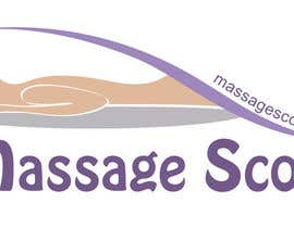 #71 for Design of a breathtaking logo for massagescout.com by EmiG