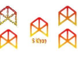 #35 untuk Design a Logo oleh tamararadovic199