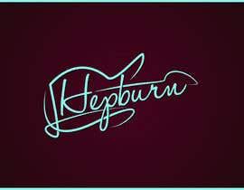 wolterkam tarafından Design a Logo for a band için no 30