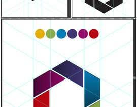 #10 untuk Design a poster for potential investors oleh LyonsGroup