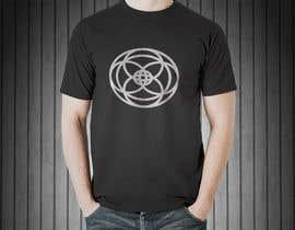 lucianito78 tarafından Design a T-Shirt için no 7