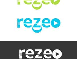 #89 for ReDesign our Hi-Tech Startups Logo! by KhawarAbbaskhan