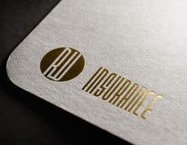 #151 for Design a Logo by fadishahz