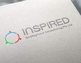 #13 untuk Design a Company logo oleh aboshamah