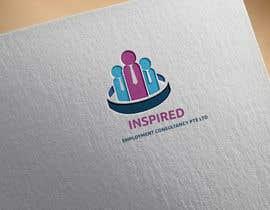 #40 untuk Design a Company logo oleh shazeda