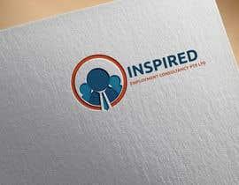 #41 untuk Design a Company logo oleh shazeda