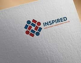 #42 untuk Design a Company logo oleh shazeda