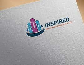 #43 untuk Design a Company logo oleh shazeda