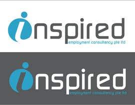 #46 untuk Design a Company logo oleh rahulwhitecanvas