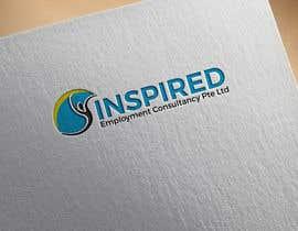 #36 untuk Design a Company logo oleh shohaghhossen