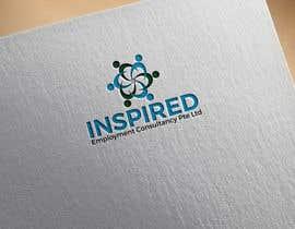 #38 untuk Design a Company logo oleh shohaghhossen