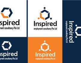 #58 untuk Design a Company logo oleh cloud92design