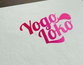 #3 untuk Diseñar un logotipo moderno y atractivo oleh kevincollazo