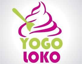 erikjrueda tarafından Diseñar un logotipo moderno y atractivo için no 11