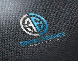 logosuit tarafından Design a Logo for Fintech Organization (Bitcoin, Digital Currency, Payment Processors etc) için no 67