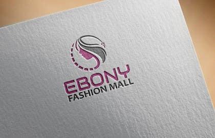 alikarovaliya tarafından Design a Logo for a website için no 34