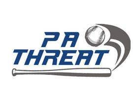 #27 untuk Threat Design oleh shwetharamnath