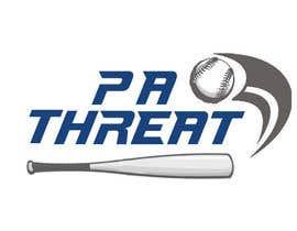 #28 untuk Threat Design oleh shwetharamnath