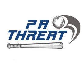 #30 untuk Threat Design oleh shwetharamnath