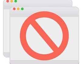 #233 untuk Adware Cleaner Mac App Icon oleh sergiundr