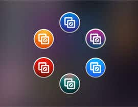 #254 untuk Adware Cleaner Mac App Icon oleh karthik3989