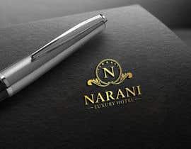 nipen31d tarafından Hotel business - develop a corporate identity for Narani Hotels için no 44