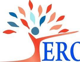 #44 untuk Design a Logo for ZiERO oleh WaseemTariq786