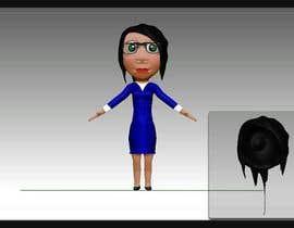 #22 untuk Create an Animation oleh onneti2013