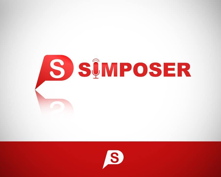 Kilpailutyö #61 kilpailussa Need a Logo/Icon for my product