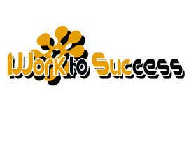 #16 cho work to success bởi nerburish