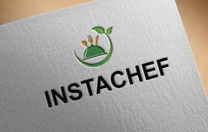 alyymomin tarafından Design a Logo & Corporate identity için no 13